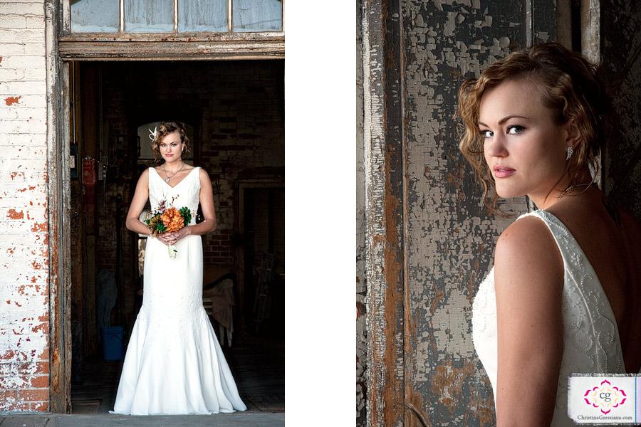 bridal portrait 04