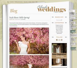 fort-collins-spring-wedding