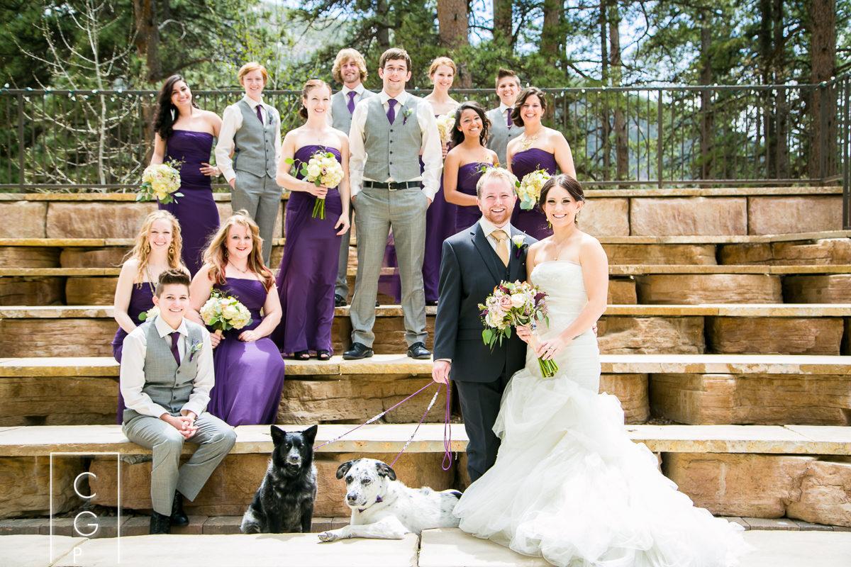 colorado-photographers-wedding-portait