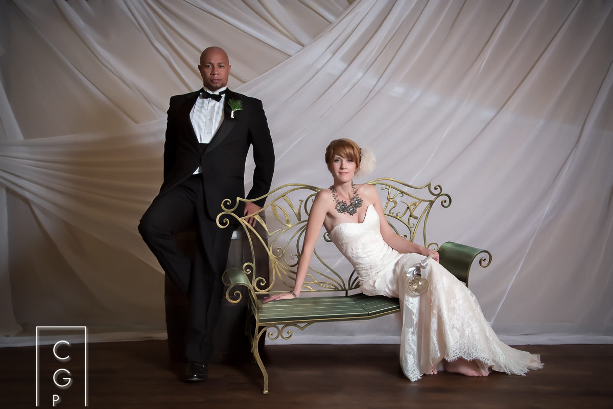 wedding-portrait-fort-collins