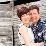 Engagement & Couples' Portraits