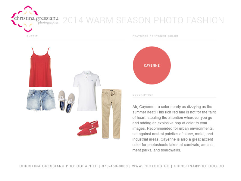 summer-photos-what-to-wear
