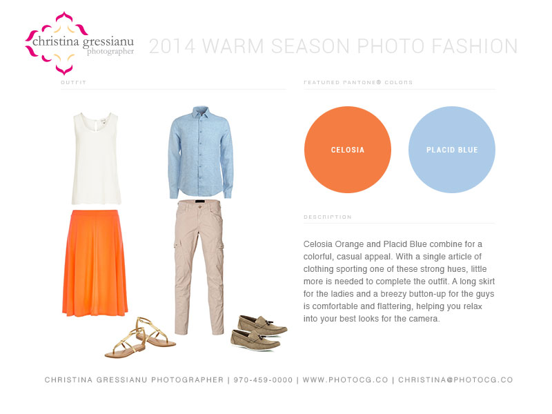 what-to-wear-in-photos