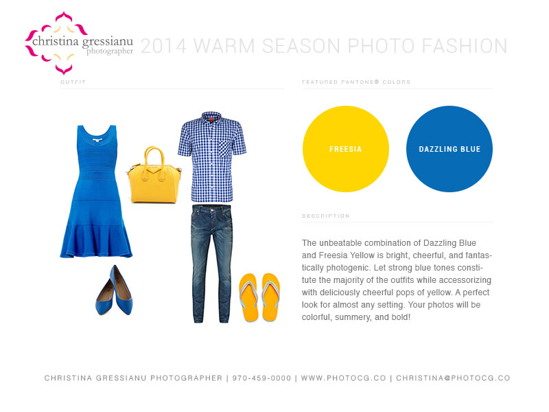 what-to-wear-in-summer-photos