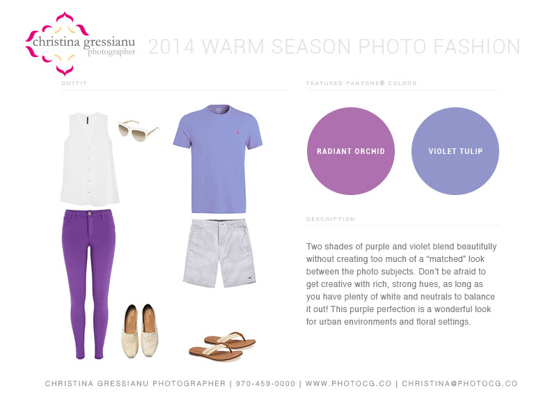 what-to-wear-radiant-orchid