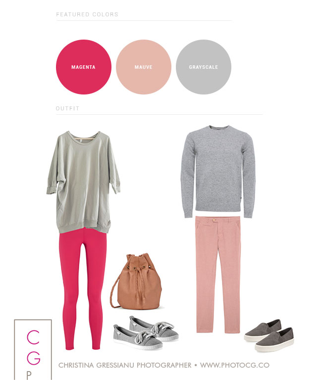 magenta-gray-palette