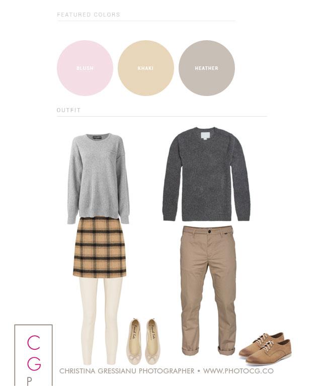 soft-neutral-color-palette