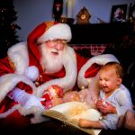 santa-baby-pictures