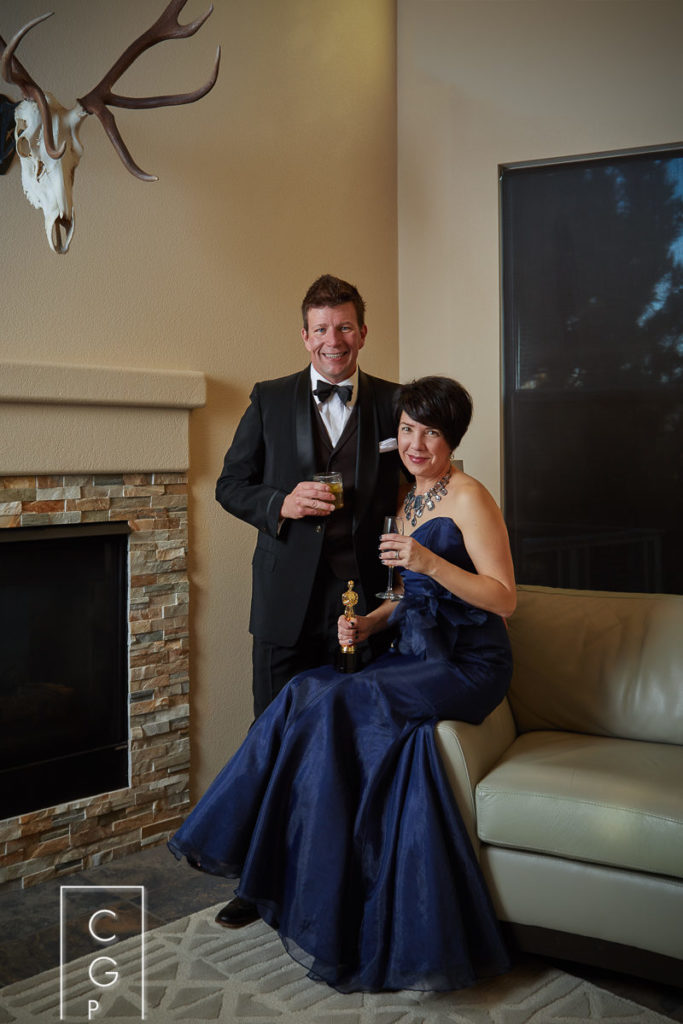 Fun Party photography Fort Collins