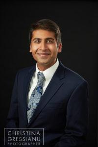 Dr-Patel4020-edit