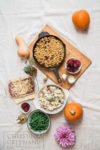 Northern Colorado Food Photography