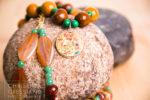 Jewelry photography loveland