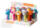 Toy Photography Loveland