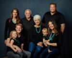 Loveland Family Portraits