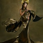 Style-Gold-RachaelSunshine0045
