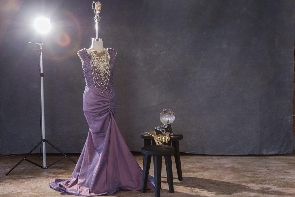 boudoir-photographers-loveland