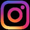 Follow Christina Gressianu on Instagram